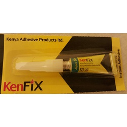 Kenfix Super Glue
