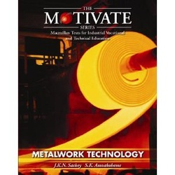 motivate series motor vehicle technology for mechanics