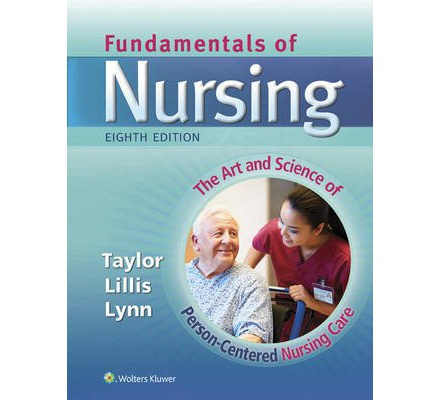 Prepu for timbys fundamental nursing skills and concepts array fundamentals of nursing 8ed text book centre rh textbookcentre com fandeluxe Image collections