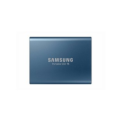 Samsung External SSD 500gb