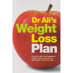 Dr Ali's weight loss Plan (Independent)