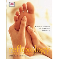Reflexology Health at your