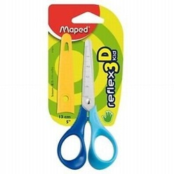 Reflex Kid Scissors MD-474012