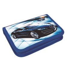 Centrum Pencil case 19.5x13x3cm 88073