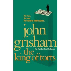 King of Torts (US edition)