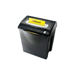 Rexel Shredder V120 2100880