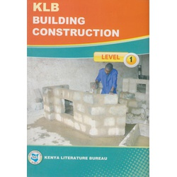 KLB Building Construction Level 1