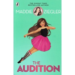 Audition (Ziegler)