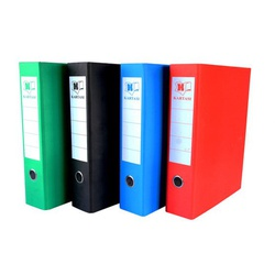 Kartasi Box File BK1425-09 Red  sc 1 st  Text Book Centre & Files | Stationery | Text Book Centre Aboutintivar.Com