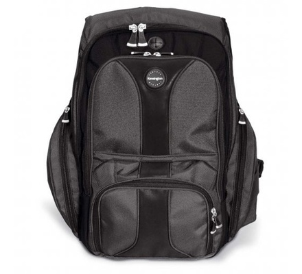 Kensington Contour Backpack 1500234