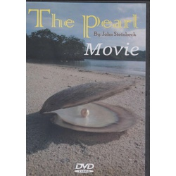 The Pearl Movie