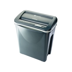 Rexel Shredder V30WS 2101842