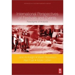 A Companion To Gender Studies - Isbn:9781405188081 - image 3