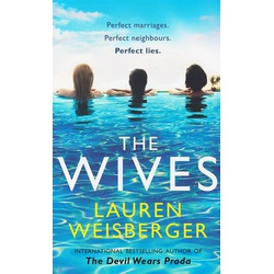 Wives (Weisberger)