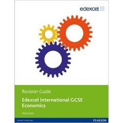 economics igcse study guide Read cambridge igcse and o level economics by margaret ducie with rakuten kobo written with the international student in mind, this book is.