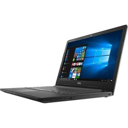 Dell Inspiron 3000 series i5-4gb-1Tb