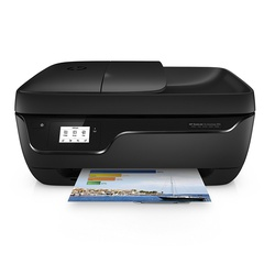 HP Desk Jet Ink Advantage 3835