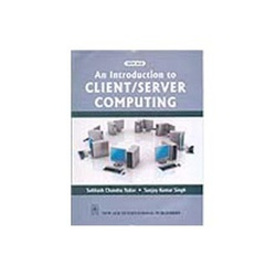 Introduction to Client/Server Computing