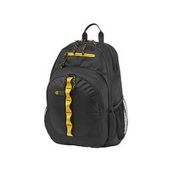 HP Sport Backpack 15.6 F3W17AA
