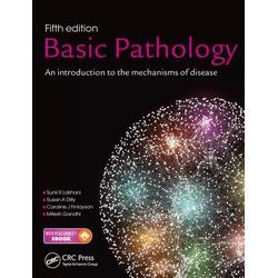 Robbins And Cotran Atlas Of Pathology 3rd Edition Pdf