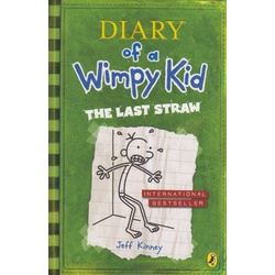 Wimpy kid do it yourself book text book centre diary of a wimpy kid the last straw solutioingenieria Image collections