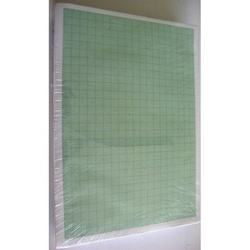 Graph Papers RM A4 2mmn Ref113