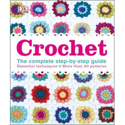 Crotchet: The Complete Step-by-Step Guide