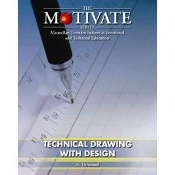 Motivate Series- Technical Drawing with Design