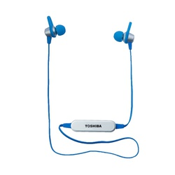 Toshiba Bluetooth Earphone BT31E Asstd