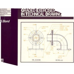 technical drawing and engineering communication pdf