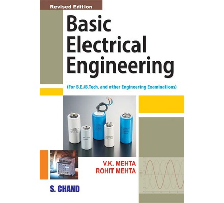 Basic Electrical Engineering | Books, Stationery, Computers, Laptops and  more  Buy online and get free delivery on orders above Ksh  2,000  Much  more