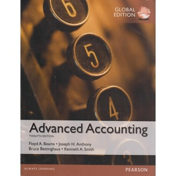 frank woods bookkeeping and accounts 9th edition