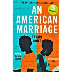 American marriage (Small)