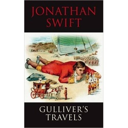 Gulliver's Travels (Hyde)