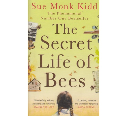 "secret life of bees essay conclusion This is the case in ""the secret life of bees"" and is illustrated by the protagonist,  ""the secret life of bees"" english essay-[05032010."