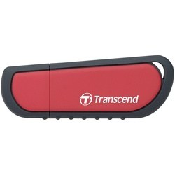 Transcend 16GB JETFLASH V70