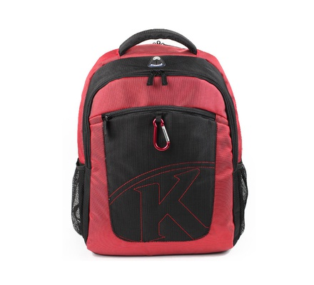 KINGSONS KS6062W Backpack 15.4""