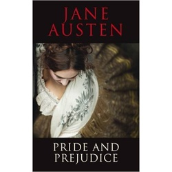 Pride and Prejudice (Hyde)