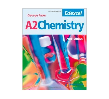 2 chemistry Chm-100 elements of chemistry 3 credits lect 3 hrs a one-semester, introductory 3-credit, non-laboratory course designed for students with little or no background in chemistry.