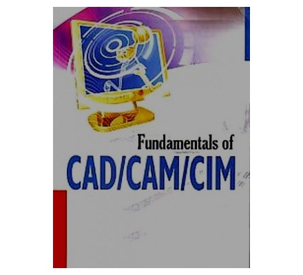 book CT of