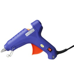 Glue gun Machine XL-C/TG-10 80 watts