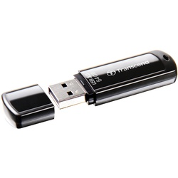 Transcend 64GB USB3.0