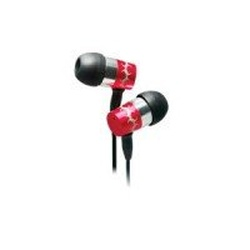 Cliptec Earphone CL-HST-BME939