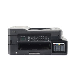 Brother Printer T910DW