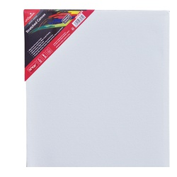 Office Point Canvas backstaple PACV-34 36x36