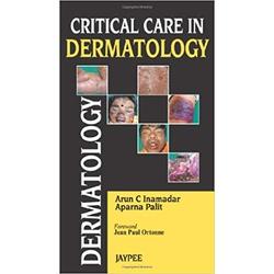 An Atlas of African Dermatology | Text Book Centre