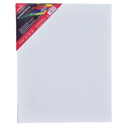 Office Point Canvas backstaple PACV-33 30x40