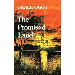 The Promised Land: A Novel