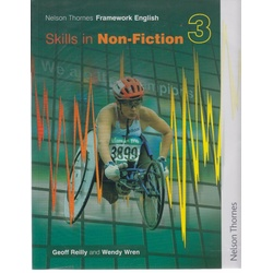 Grade 3 | Primary School | Text Books | Text Book Centre
