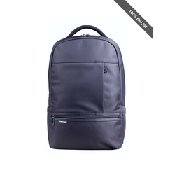 Kingsons KB15.6 Diplomat Series Backpack K8882W